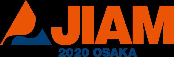 JIAM 2020 OSAKA