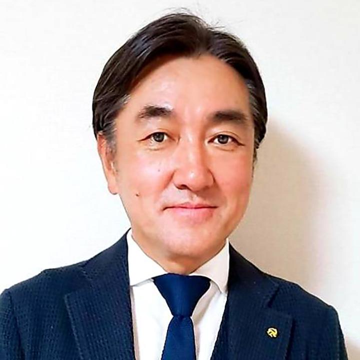 22_tsunekawa.jpg