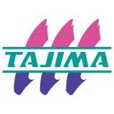 image-tajima.jpg